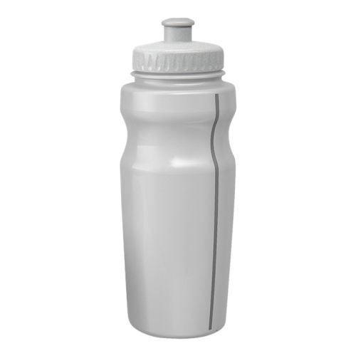 https://res.cloudinary.com/dpprkard7/c_scale,w_500/barron-clothing/500ml-sports-water-bottle-white.jpg