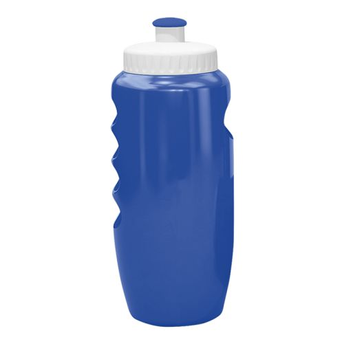 https://res.cloudinary.com/dpprkard7/c_scale,w_500/barron-clothing/500ml-visi-stripe-cross-train-water-bottle-blue.jpg