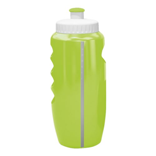 https://res.cloudinary.com/dpprkard7/c_scale,w_500/barron-clothing/500ml-visi-stripe-cross-train-water-bottle-lime green.jpg