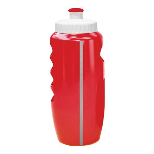 https://res.cloudinary.com/dpprkard7/c_scale,w_500/barron-clothing/500ml-visi-stripe-cross-train-water-bottle-red.jpg