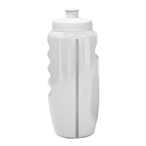 https://res.cloudinary.com/dpprkard7/c_scale,w_500/barron-clothing/500ml-visi-stripe-cross-train-water-bottle-white.jpg