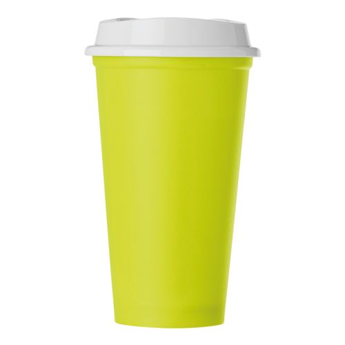 https://res.cloudinary.com/dpprkard7/c_scale,w_500/barron-clothing/520ml-plastic-mug-with-lid-light green.jpg