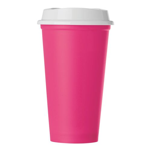 https://res.cloudinary.com/dpprkard7/c_scale,w_500/barron-clothing/520ml-plastic-mug-with-lid-pink.jpg