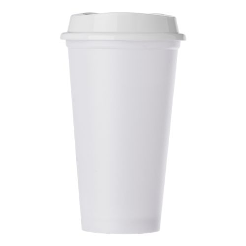 https://res.cloudinary.com/dpprkard7/c_scale,w_500/barron-clothing/520ml-plastic-mug-with-lid-white.jpg