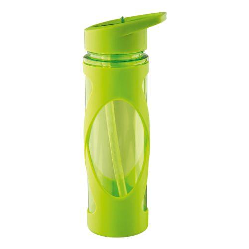 https://res.cloudinary.com/dpprkard7/c_scale,w_500/barron-clothing/580ml-crisscross-grip-water-bottle-green.jpg