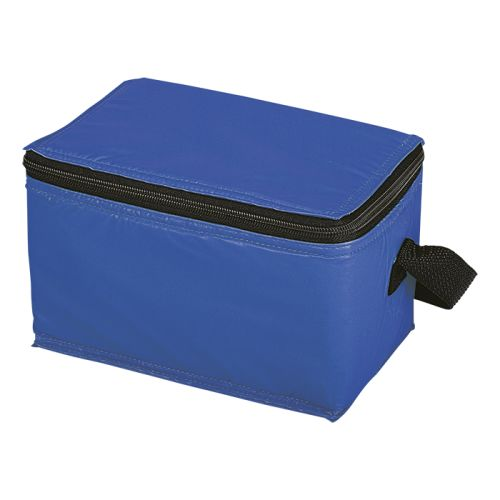 https://res.cloudinary.com/dpprkard7/c_scale,w_500/barron-clothing/6-can-cooler---vinyl-blue.jpg