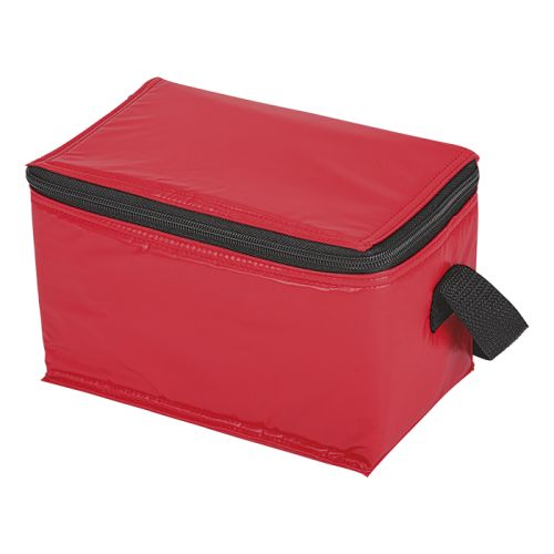 https://res.cloudinary.com/dpprkard7/c_scale,w_500/barron-clothing/6-can-cooler---vinyl-red.jpg
