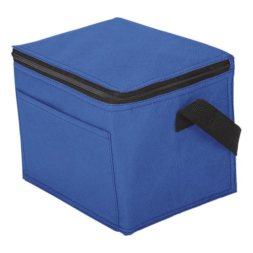 https://res.cloudinary.com/dpprkard7/c_scale,w_500/barron-clothing/6-can-cooler-with-foil-liner-and-pocket---non-woven-foil-lining-blue.jpg
