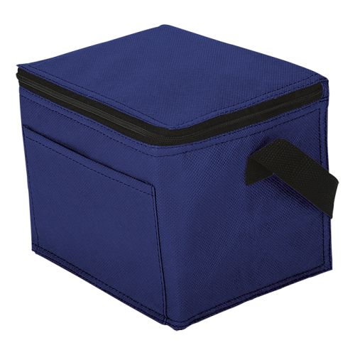 https://res.cloudinary.com/dpprkard7/c_scale,w_500/barron-clothing/6-can-cooler-with-foil-liner-and-pocket---non-woven-foil-lining-navy.jpg
