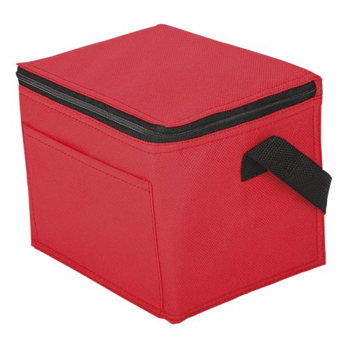 https://res.cloudinary.com/dpprkard7/c_scale,w_500/barron-clothing/6-can-cooler-with-foil-liner-and-pocket---non-woven-foil-lining-red.jpg