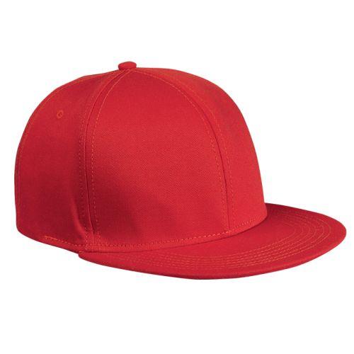 https://res.cloudinary.com/dpprkard7/c_scale,w_500/barron-clothing/6-panel-austin-cap-red.jpg