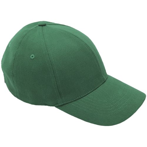 https://res.cloudinary.com/dpprkard7/c_scale,w_500/barron-clothing/6-panel-brushed-cotton-cap-emerald.jpg