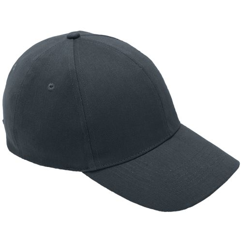 https://res.cloudinary.com/dpprkard7/c_scale,w_500/barron-clothing/6-panel-brushed-cotton-cap-grey.jpg