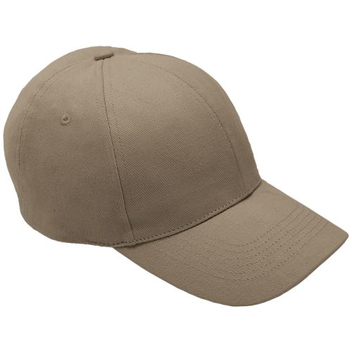 https://res.cloudinary.com/dpprkard7/c_scale,w_500/barron-clothing/6-panel-brushed-cotton-cap-khaki.jpg