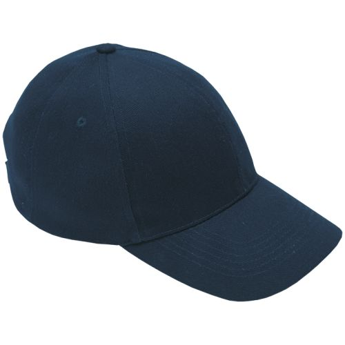 https://res.cloudinary.com/dpprkard7/c_scale,w_500/barron-clothing/6-panel-brushed-cotton-cap-navy.jpg
