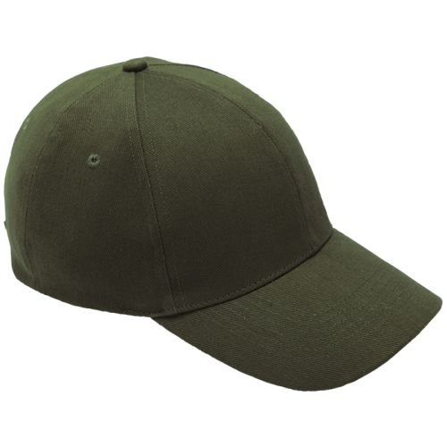 https://res.cloudinary.com/dpprkard7/c_scale,w_500/barron-clothing/6-panel-brushed-cotton-cap-olive.jpg