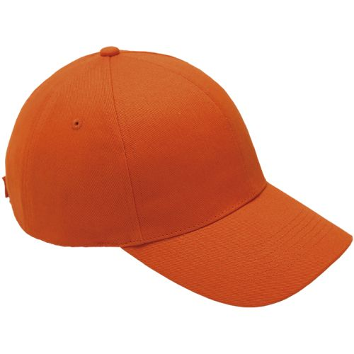 https://res.cloudinary.com/dpprkard7/c_scale,w_500/barron-clothing/6-panel-brushed-cotton-cap-orange.jpg