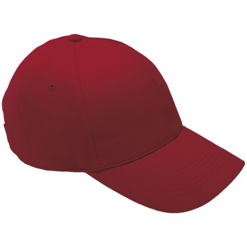 https://res.cloudinary.com/dpprkard7/c_scale,w_500/barron-clothing/6-panel-brushed-cotton-cap-red.jpg