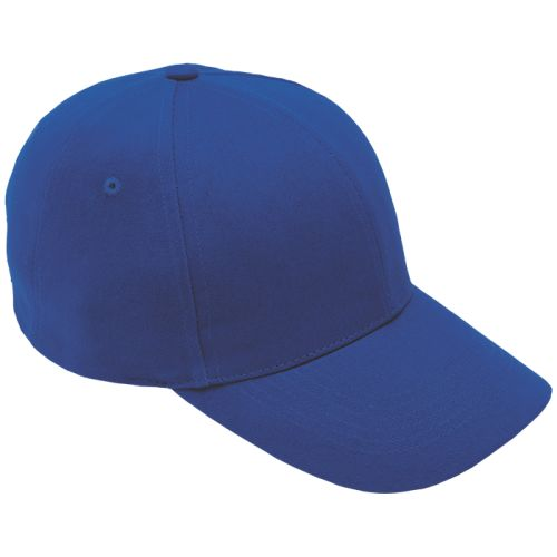 https://res.cloudinary.com/dpprkard7/c_scale,w_500/barron-clothing/6-panel-brushed-cotton-cap-royal blue.jpg