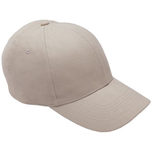 https://res.cloudinary.com/dpprkard7/c_scale,w_500/barron-clothing/6-panel-brushed-cotton-cap-stone.jpg