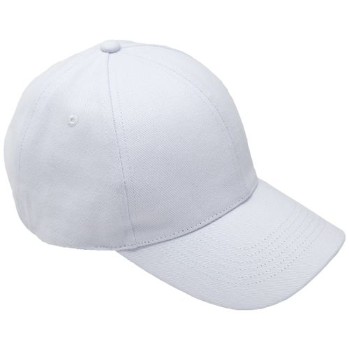 https://res.cloudinary.com/dpprkard7/c_scale,w_500/barron-clothing/6-panel-brushed-cotton-cap-white.jpg