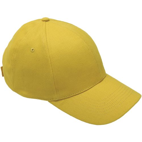 https://res.cloudinary.com/dpprkard7/c_scale,w_500/barron-clothing/6-panel-brushed-cotton-cap-yellow.jpg