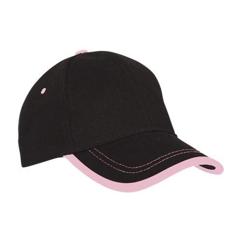 https://res.cloudinary.com/dpprkard7/c_scale,w_500/barron-clothing/6-panel-canvas-binding-cap-black/pink.jpg