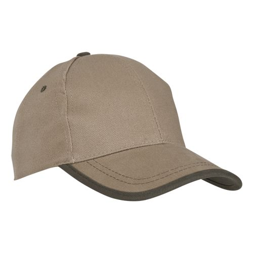 https://res.cloudinary.com/dpprkard7/c_scale,w_500/barron-clothing/6-panel-canvas-binding-cap-khaki/olive.jpg