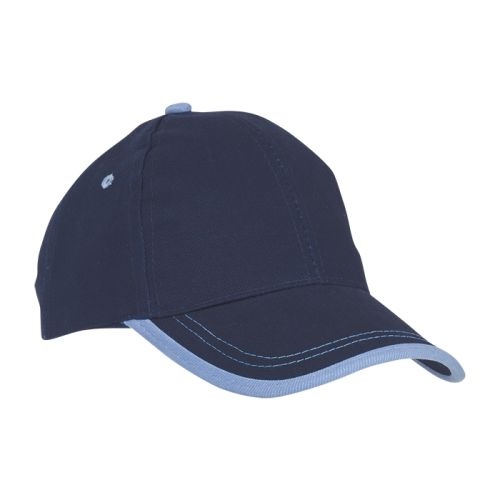 https://res.cloudinary.com/dpprkard7/c_scale,w_500/barron-clothing/6-panel-canvas-binding-cap-navy/sky.jpg