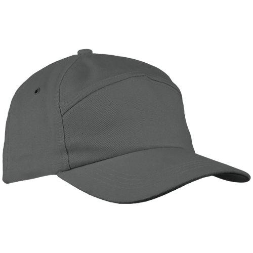 https://res.cloudinary.com/dpprkard7/c_scale,w_500/barron-clothing/6-panel-carbon-cap-grey.jpg