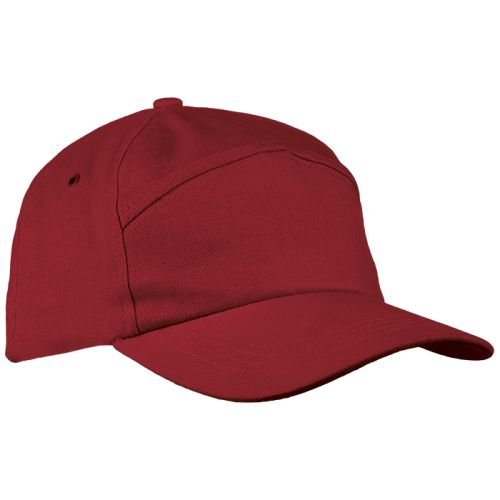 https://res.cloudinary.com/dpprkard7/c_scale,w_500/barron-clothing/6-panel-carbon-cap-red.jpg