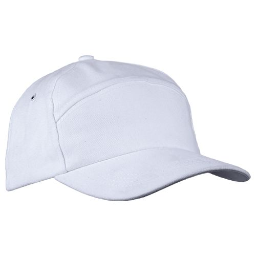 https://res.cloudinary.com/dpprkard7/c_scale,w_500/barron-clothing/6-panel-carbon-cap-white.jpg