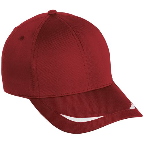 https://res.cloudinary.com/dpprkard7/c_scale,w_500/barron-clothing/6-panel-corner-insert-cap-red/white.jpg