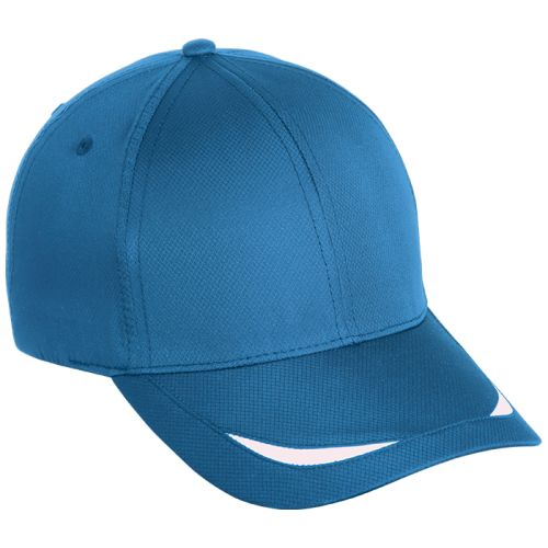 https://res.cloudinary.com/dpprkard7/c_scale,w_500/barron-clothing/6-panel-corner-insert-cap-sapphire/white.jpg