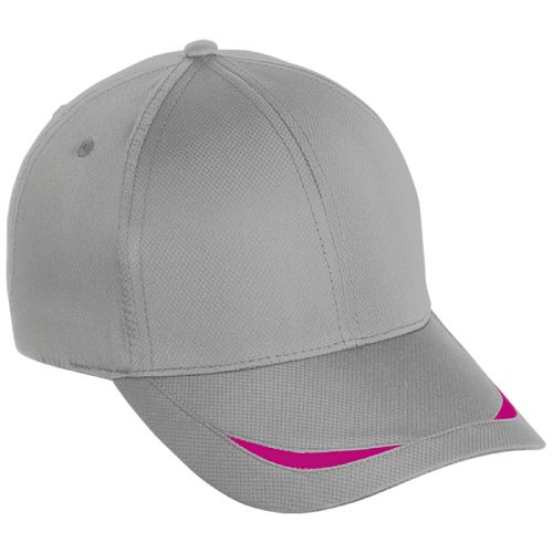 https://res.cloudinary.com/dpprkard7/c_scale,w_500/barron-clothing/6-panel-corner-insert-cap-silver/bright pink.jpg