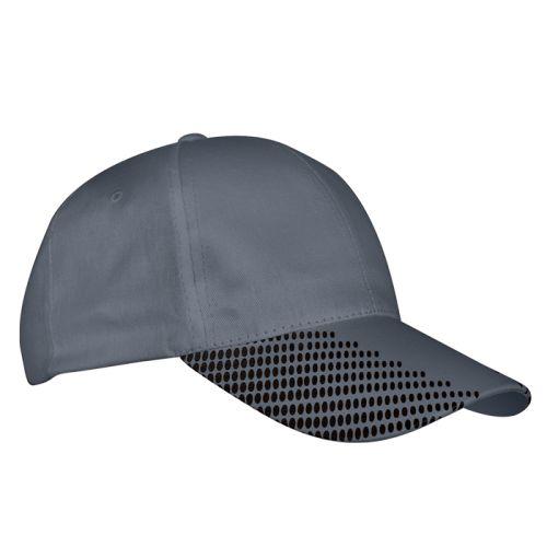 https://res.cloudinary.com/dpprkard7/c_scale,w_500/barron-clothing/6-panel-dash-cap-silver/black.jpg