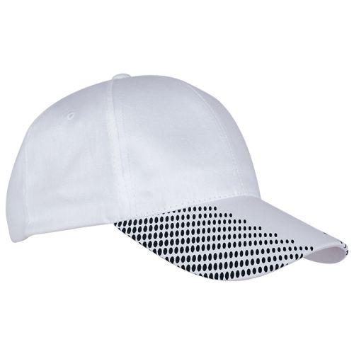 https://res.cloudinary.com/dpprkard7/c_scale,w_500/barron-clothing/6-panel-dash-cap-white/black.jpg