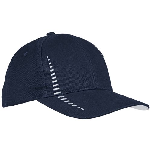 https://res.cloudinary.com/dpprkard7/c_scale,w_500/barron-clothing/6-panel-empire-cap-navy/white.jpg