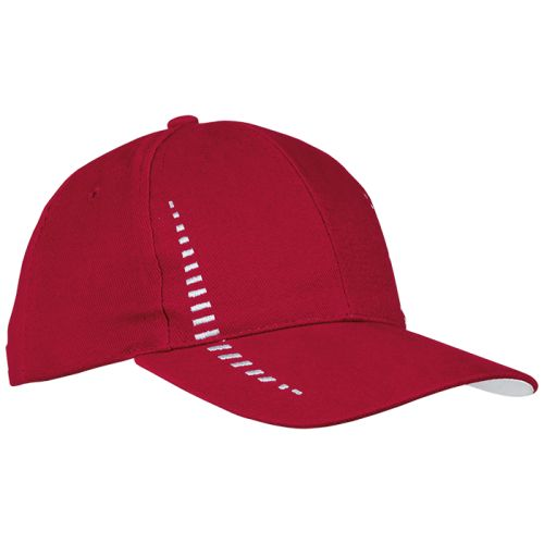 https://res.cloudinary.com/dpprkard7/c_scale,w_500/barron-clothing/6-panel-empire-cap-red/white.jpg