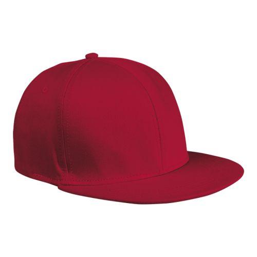 https://res.cloudinary.com/dpprkard7/c_scale,w_500/barron-clothing/6-panel-flat-peak-cap-red.jpg