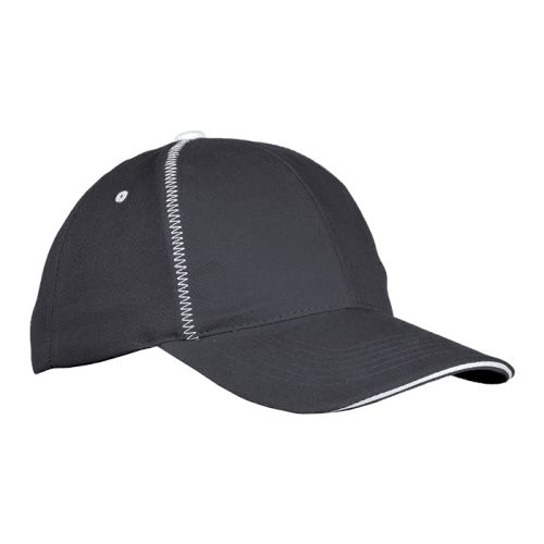 https://res.cloudinary.com/dpprkard7/c_scale,w_500/barron-clothing/6-panel-groove-cap-black/white.jpg