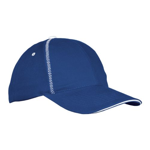 https://res.cloudinary.com/dpprkard7/c_scale,w_500/barron-clothing/6-panel-groove-cap-royal/white.jpg
