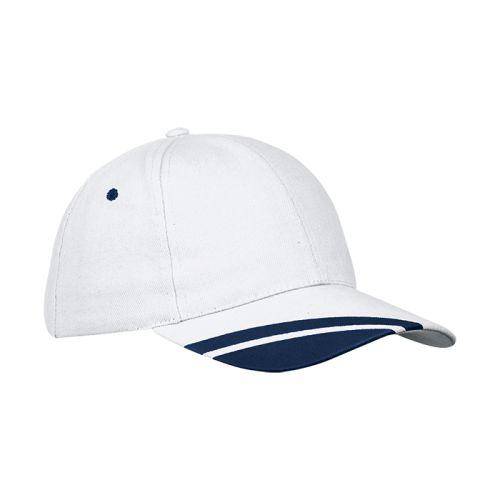 https://res.cloudinary.com/dpprkard7/c_scale,w_500/barron-clothing/6-panel-hyper-cap-white/navy.jpg