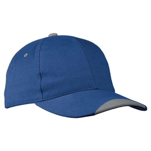 https://res.cloudinary.com/dpprkard7/c_scale,w_500/barron-clothing/6-panel-kingsley-cap-cobalt/silver.jpg