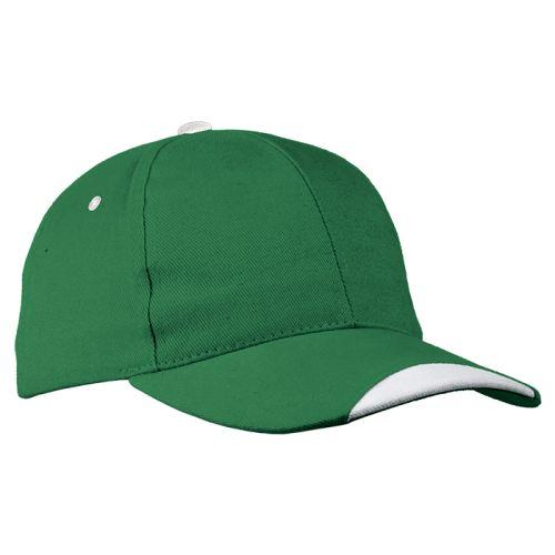 https://res.cloudinary.com/dpprkard7/c_scale,w_500/barron-clothing/6-panel-kingsley-cap-green/white.jpg