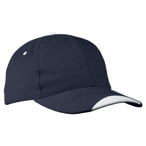 https://res.cloudinary.com/dpprkard7/c_scale,w_500/barron-clothing/6-panel-kingsley-cap-navy/white.jpg
