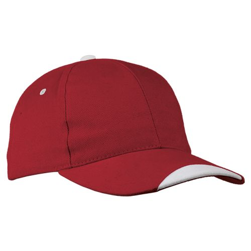 https://res.cloudinary.com/dpprkard7/c_scale,w_500/barron-clothing/6-panel-kingsley-cap-red/white.jpg