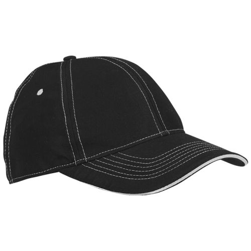 https://res.cloudinary.com/dpprkard7/c_scale,w_500/barron-clothing/6-panel-microfibre-stitch-cap-black/white.jpg