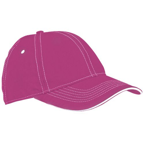 https://res.cloudinary.com/dpprkard7/c_scale,w_500/barron-clothing/6-panel-microfibre-stitch-cap-bright pink/white.jpg