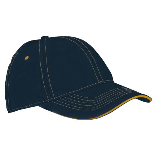 https://res.cloudinary.com/dpprkard7/c_scale,w_500/barron-clothing/6-panel-microfibre-stitch-cap-navy/gold.jpg